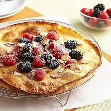what is the best breakfast for a diabetic 181 best diabetic breakfast recipes images on diabetic