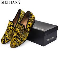 aliexpress com buy red bottom shoes for men superstar luxurious