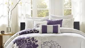 cheap duvet covers queen size home design ideas