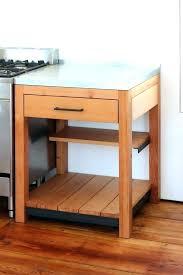 petit meuble cuisine but but meuble de cuisine cheap petit meuble de cuisine ikea petit