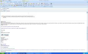 Outlook Template vba displaying images when replying with outlook template stack