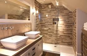 lakeland stone bathrooms high quality designed bathrooms slate