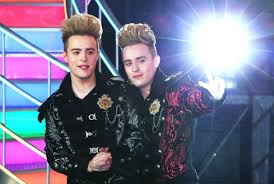 jedward leave cbb house to heartbreak as they learn dad is in