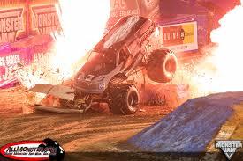 monster truck jam anaheim anaheim monster truck u2013 atamu