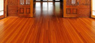 pine wood flooring modern house