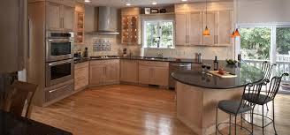 remodeling kitchens ideas fresh remodeled kitchen images inside kitchen remode 7802