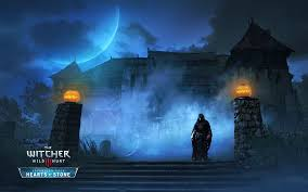 halloween background png template featured images the official witcher wiki