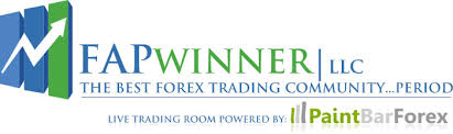 Best Live Trading Room by Fap Winner The Best Forex Trading Community In The World