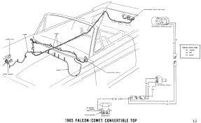 1965 mustang wiring harness wiring diagram 1966 mustang the wiring diagram readingrat