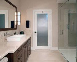 Basement Bathroom Ideas Pictures by Basement Bathroom Ideas Shower With Tile Accent Row And Side