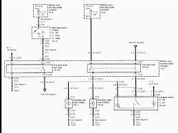 98 ranger fog lamps light switch fair wiring diagram ansis me