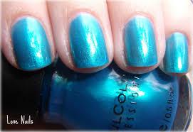 obsessive cosmetic hoarders unite sinful colors