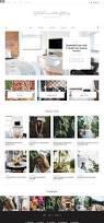 Home Decor Blogs Wordpress by 25 Gorgeous Wordpress Themes For Art U0026 Craft Blogs