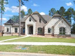 homes for sale greater tyler drake texas drake residential