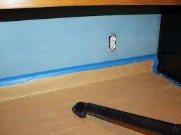 how install marble tile backsplash hgtv sand walls before installing marble kitchen backsplash