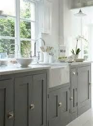 129 best gray kitchens images on pinterest gray kitchens modern