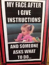 Teacher Appreciation Memes - nicole williams on twitter teacher appreciation memes in the