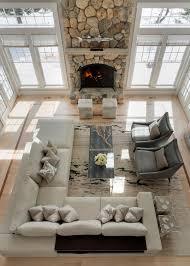 Living Room Furniture Layout Ideas Furniture Arrangement Ideas Large Living Room Room Image And