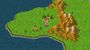 Final Fantasy World Map by Image Gysahl Wm Jpg Final Fantasy Wiki Fandom Powered By Wikia