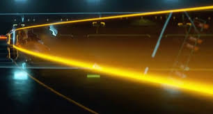 ribbon light image clu cycle light ribbon png disney wiki fandom powered