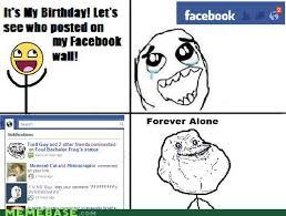 Forever Alone Memes - forever alone memes