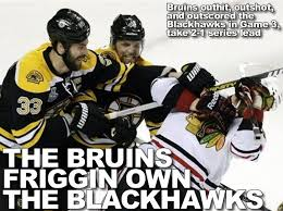 Blackhawks Meme - june 2013 cheaper than therapy