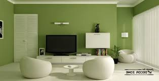 Tagged Small Living Room Wall Color Ideas Archives House Design - Paint color ideas for small living room