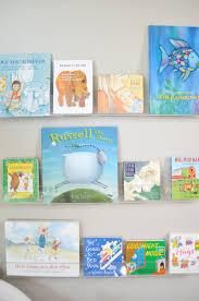 our nursery reading nook u2014 momma society