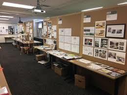 Colleges With Good Interior Design Programs Interior Design Schools In Houston Simple What To Do With