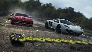 nfs most wanted apk free for speed most wanted black edition version