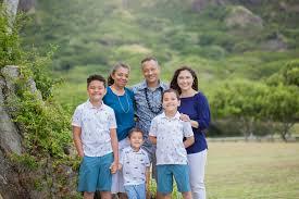 family photography keao s photography hawaii wedding and family portrait photography