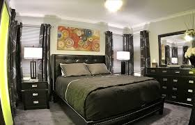 Traditional Bedroom Decorating Ideas Pictures - traditional bedroom design moncler factory outlets com