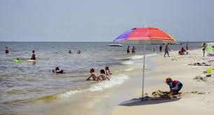 Mississippi where to travel in december images Visit mississippi mississippi usa jpeg