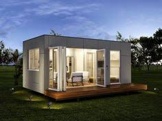 prefab guest house with bathroom guest house ideas for decorating
