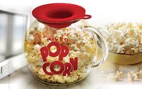 Old Fashioned Popcorn Machine Laroma Micro Pop Popcorn Maker Walmart Canada