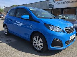 peugeot car lease deals the peugeot 108 hatchback carleasing deal one of the many cars