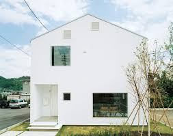 japan prefab u0026 the grudge against conventional construction