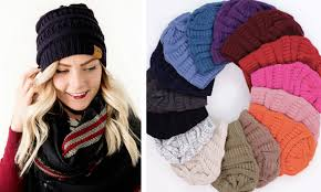 knit picks black friday sale cents of style black friday sale 5 doorbusters you will not want