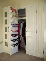 bedroom storage ideas wardrobe solution bedroom storage solutions on bedroom wall