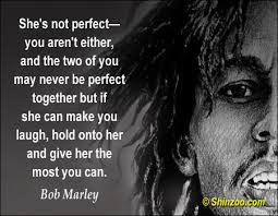 can marley bob marley quotes 005 give her the most you can