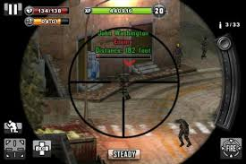 killer apk free contract killer sniper for android free contract