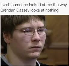 Make A Meme Picture - 22 of the funniest making a murderer memes