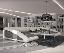 design wohnlandschaften 135 best images on diapers living room and sofa