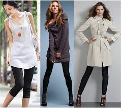 food recipe world top fashion tips for the tall woman