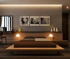 Bedroom Designs Interior Design Ideas Part - Bedroom design picture