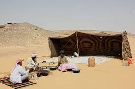 desert tent architectural guidance bedouin tents bedouin tents