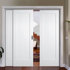 Sliding Closet Door Panels Interior Sliding Closet Doors Breathtaking Best 25 Ideas On The