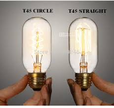 compare prices on halogen bulb e27 online shopping buy low price