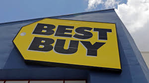 best buy peoria il black friday best buy co videos at abc news video archive at abcnews com
