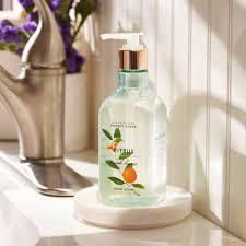 give your kitchen u0026 bathroom a purely bath u0026 works